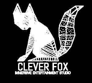 cleverfox-tribal_blk2