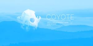 coyote-key-art