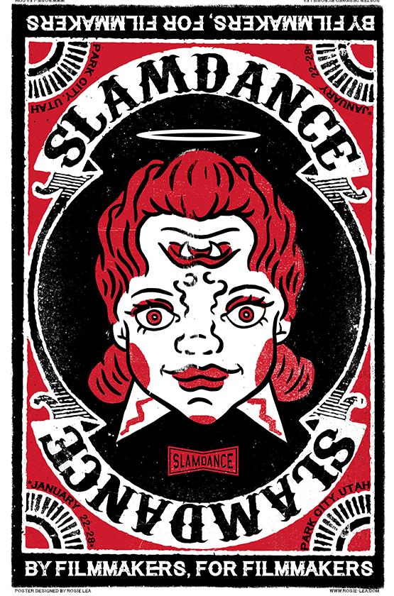 slamdance-2016
