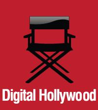 Digital-Hollywood