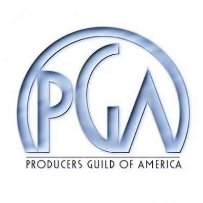 Producers-Guild-logo