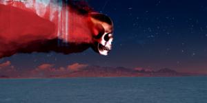 phantom_wall